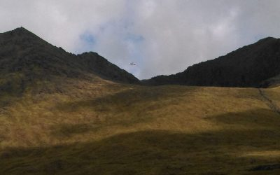 CALLOUT – Eastern Reeks