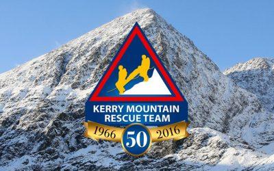 KMRT 50th Anniversary